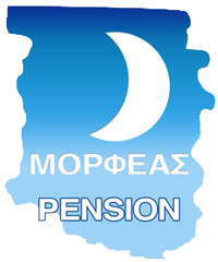 Moprheas Pension